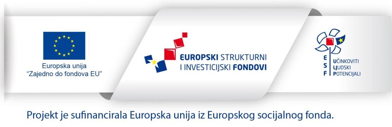 Studijsko putovanje u Belgiju u okviru novog URIHO-vog EU projekta.